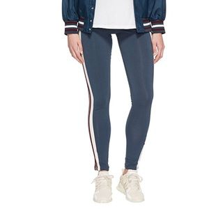 Adidas Originals NWT adibreak varsity mallas Originals leggings mallas NWT e2b64af - sulfasalazisalaz.website